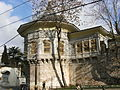 20131205 Istanbul 001.jpg