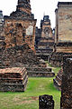 201312131425d HL ps Sukothai, Wat Mahathat.jpg