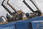 2013Pharewell-4049.jpg