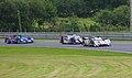 2013 24 Hours of Le Mans 5441 (9120995346).jpg