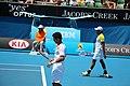 2013 Australian Open IMG 5877 (8400531134).jpg