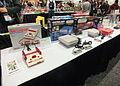 2013 E3 - VHM 8 Bit NES (9096969705).jpg