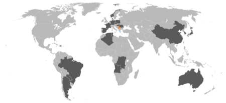 2013 world championship women-s handball map.png