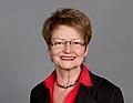 2014-02-19 - Brigitte Hayn - Landtag Rheinland-Pfalz - 2481.jpg
