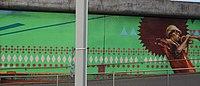 2014-02 Halle Street Art 85.jpg