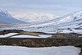 2014-04-29 17-11-18 Iceland Norðurland Eystra - Akureyri.JPG