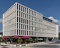 2014-06-18 Haus der freien Berufe, Bonn IMG 1926-2.jpg