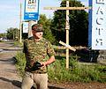 2014-07-10. Луганская область 034.jpg