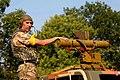 2014-07-31. Батальон «Донбасс» под Первомайском 14.jpg