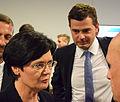 2014-09-14-Landtagswahl Thüringen by-Olaf Kosinsky -128.jpg