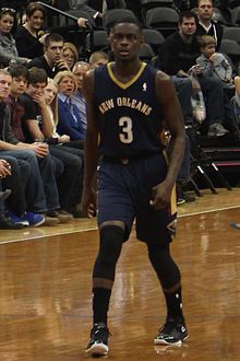 20140101 Anthony Morrow background.JPG
