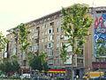 20140702 Bucureşti 60.jpg