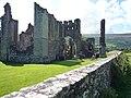 20140818 30 Llanthony - Priory (15120662655).jpg