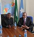 2014 10 28 AUC visits Somalia-3.jpg (15592526038).jpg