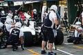 2014 Australian F1 Grand Prix (13124844725).jpg