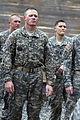 2014 Drill Sergeant of the Year Competition 140908-A-OY832-712.jpg