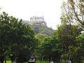 2014 Edinburg - 09 (15320648608).jpg