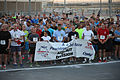 2014 Kuwait Peachtree shadow run 140704-A-DO086-777.jpg
