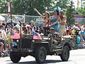 2014 Mermaid Parade Scenes (14369737469).jpg