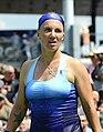 2014 US Open (Tennis) - Tournament - Svetlana Kuznetsova (15085701785) (cropped).jpg