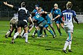 2014 Women's Six Nations Championship - France Italy (139).jpg