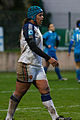 2014 Women's Six Nations Championship - France Italy (62).jpg