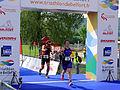 2015-05-31 10-03-06 triathlon.jpg