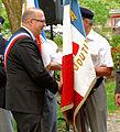 2015-06-08 17-55-22 commemoration.jpg