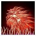 2015-08-22 FLAMMENDE STERNE - Feuerwerk von Philippinen 5.jpg