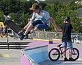 2015-08-29 17-21-59 belfort-pool-party.jpg