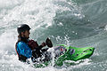 2015-08 playboating Durance 35.jpg