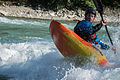 2015-08 playboating Durance 50.jpg