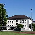 2015-Muenchwilen-TG-Schulhaus-1.jpg