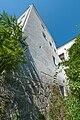 20150829 Braunau, Arrestantenturm 3445.jpg