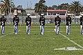 2015 Battle Color Ceremony 150312-M-RD023-321.jpg