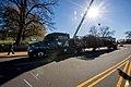 2015 Capitol Christmas Tree Arrival (22823638844).jpg
