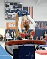 2015 District Championships West Geauga 16.jpg