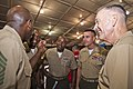2015 DoD Warrior Games CMC Closing Ceremony Remarks 150628-M-SA716-119.jpg