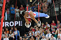 2015 European Artistic Gymnastics Championships - Rings - Courtney Tulloch 04.jpg