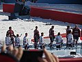 2015 NHL Winter Classic IMG 7960 (16133883080).jpg