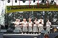 2015 Rumpuc in Rokietnica (11).JPG