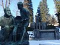 2016-03-20 views of Tampere.jpg