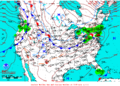 2016-04-04 Surface Weather Map NOAA.png