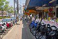 2016-04-09 Krabi Town 27.jpg