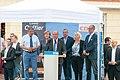 2016-09-03 CDU Wahlkampfabschluss Mecklenburg-Vorpommern-WAT 0763.jpg