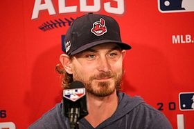image illustrative de l'article Josh Tomlin