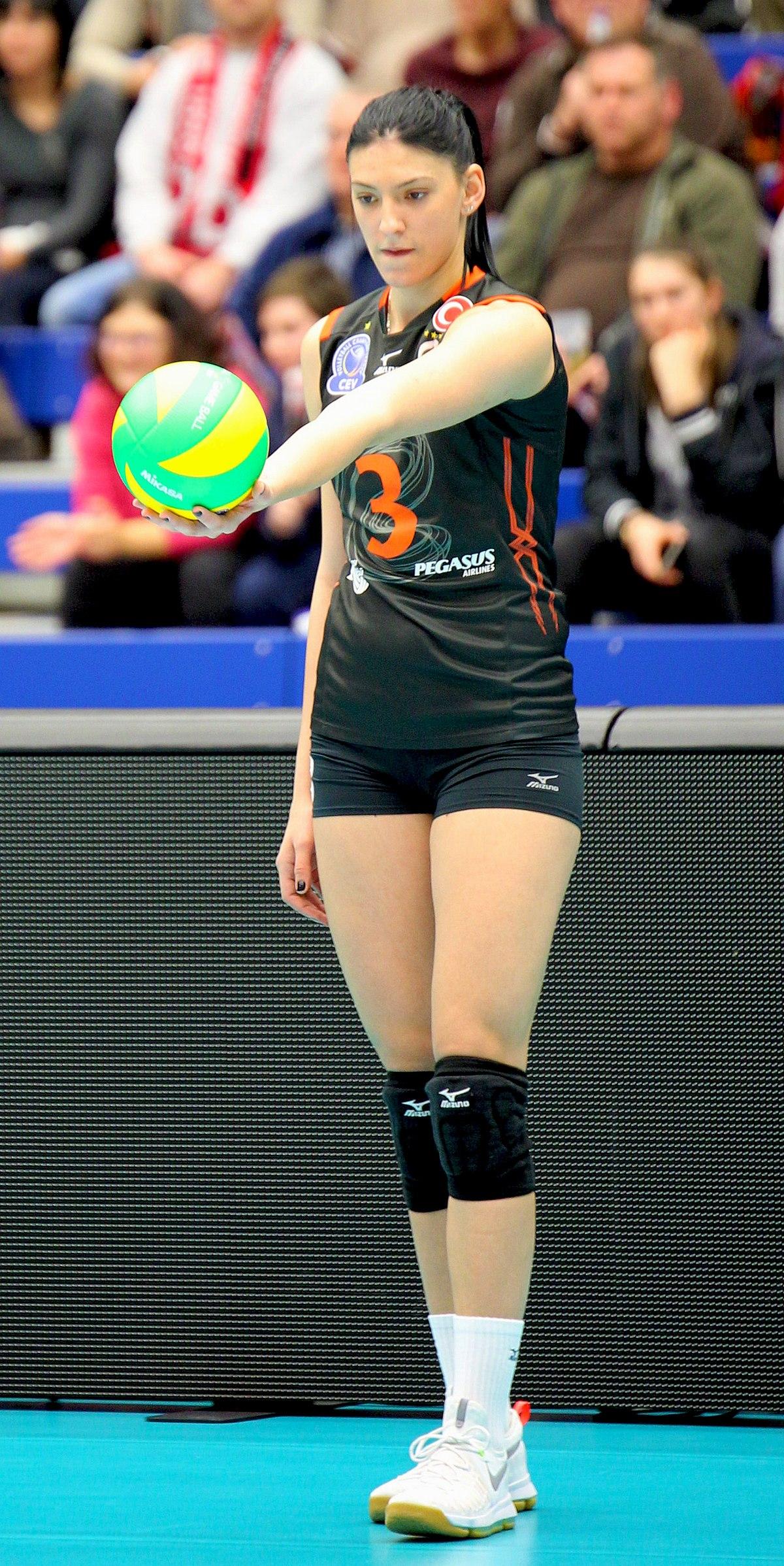 Tijana Bokovi Wikipedia
