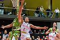 20160812 Basketball ÖBV Vier-Nationen-Turnier 7335.jpg