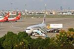 201609 B-1772 at Shanghai Hongqiao Airport.jpg