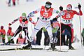 20161218 FIS WC NK Ramsau 1043.jpg